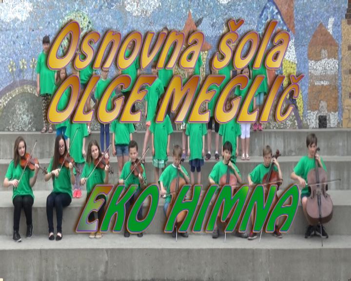 EKO_himna.Still001