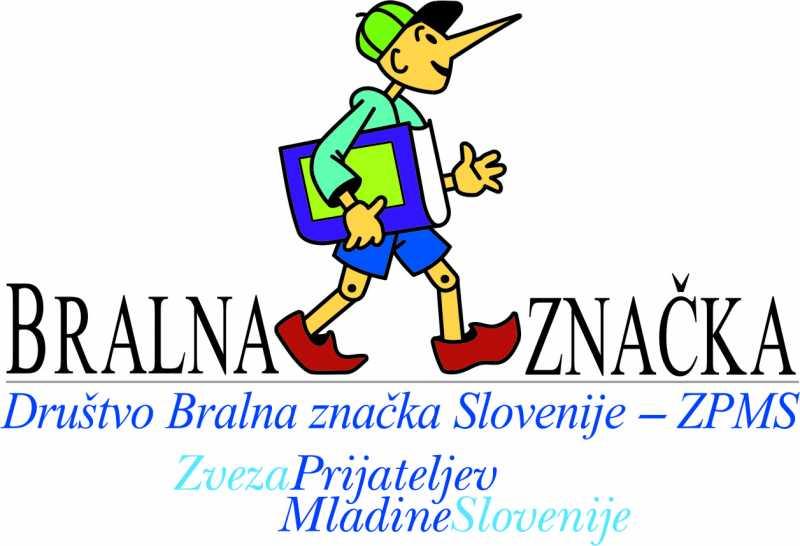 Bralna_znacka_logotip