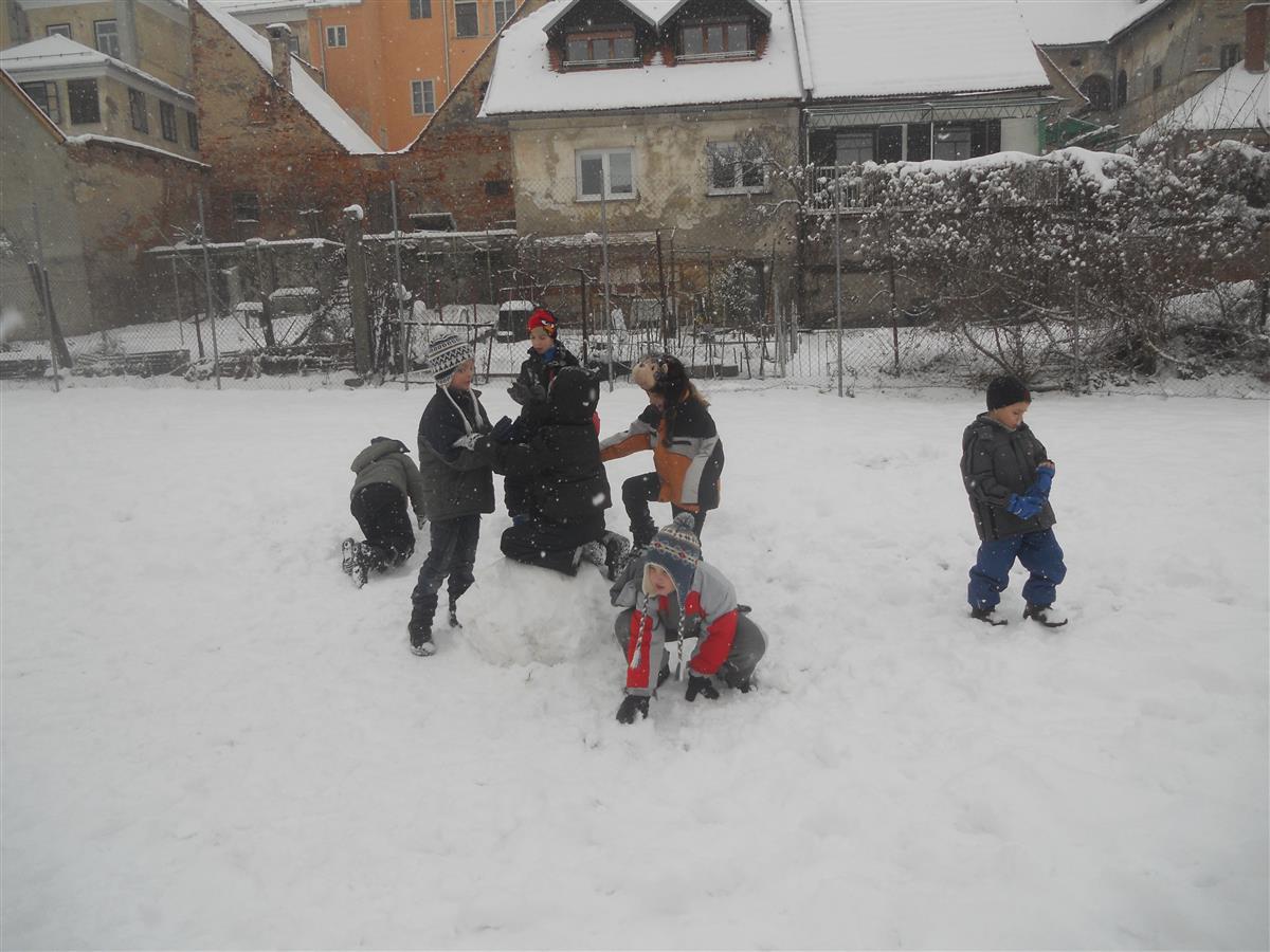zimske_radosti_1r_14