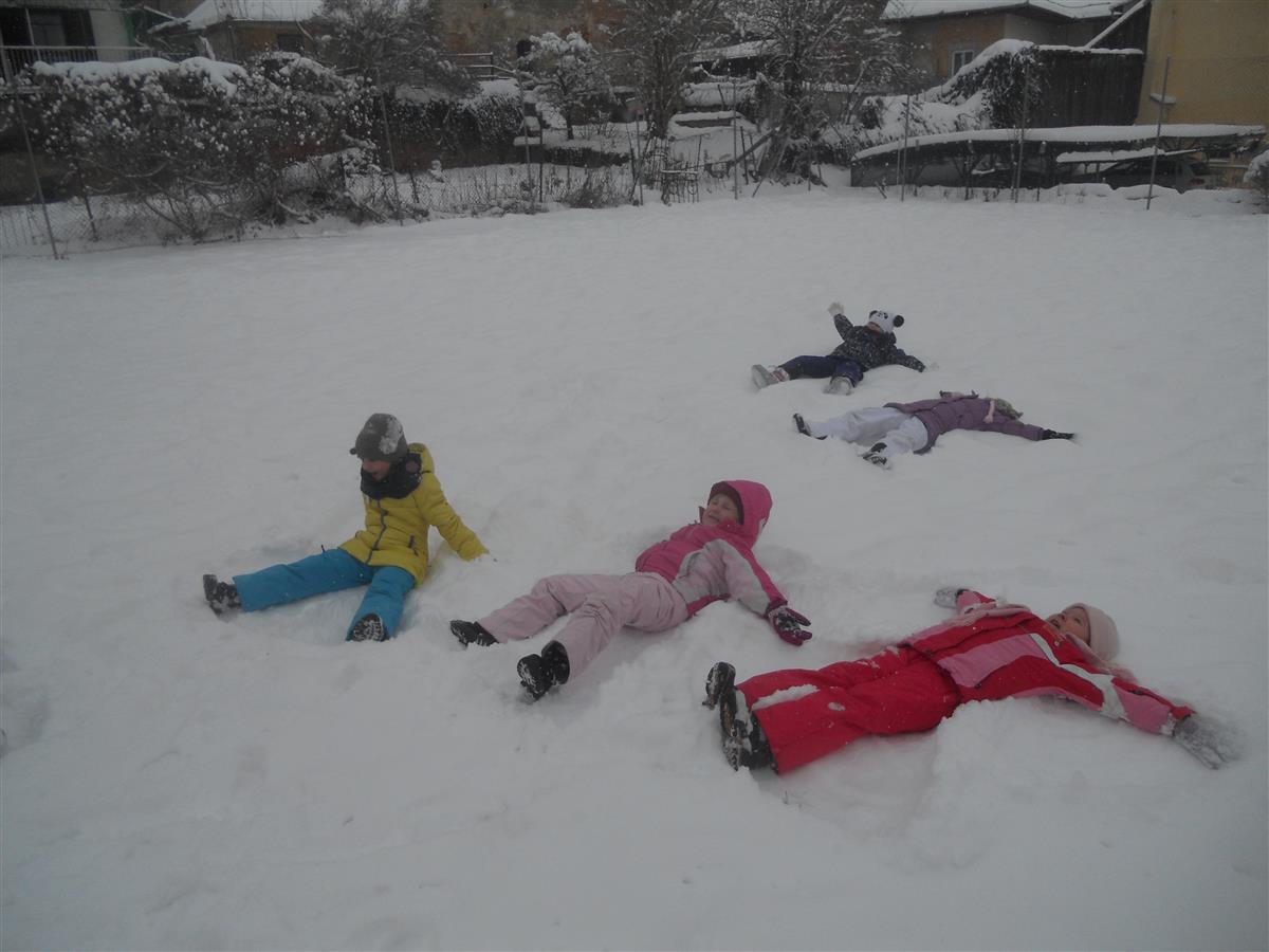 zimske_radosti_1r_16