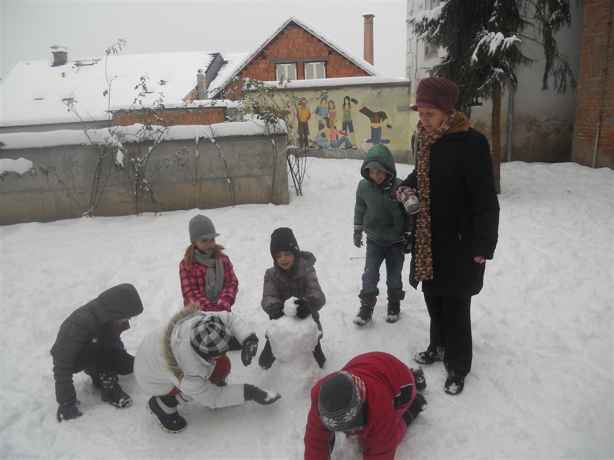 zimske_radosti_1r_18