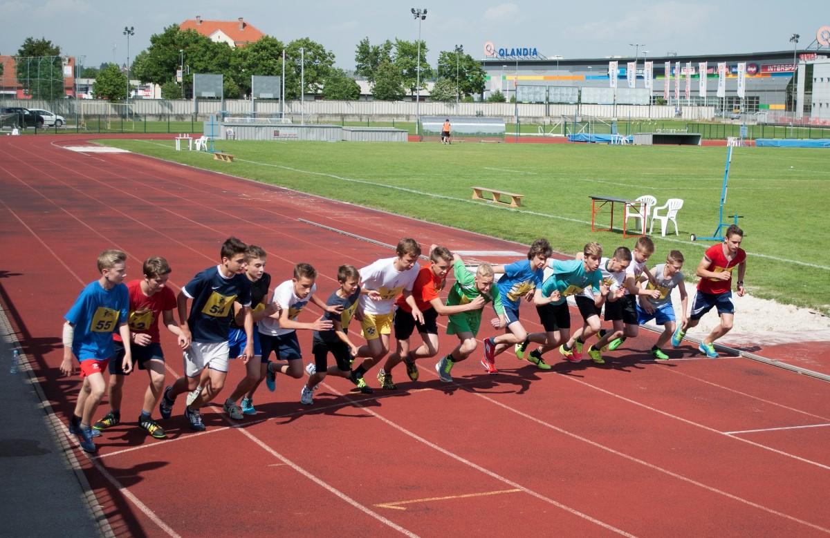 atletika_medobcinsko-13