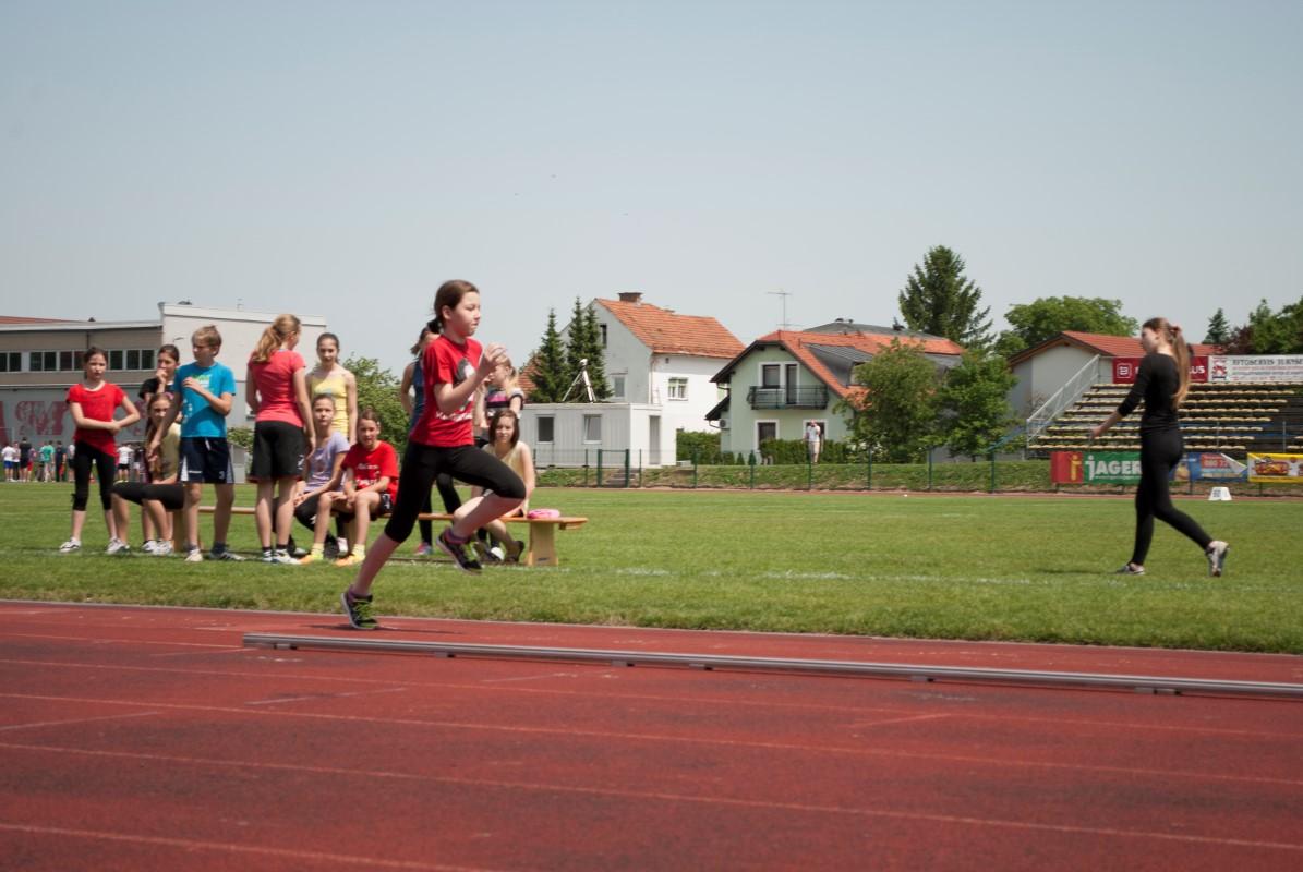 atletika_medobcinsko-7
