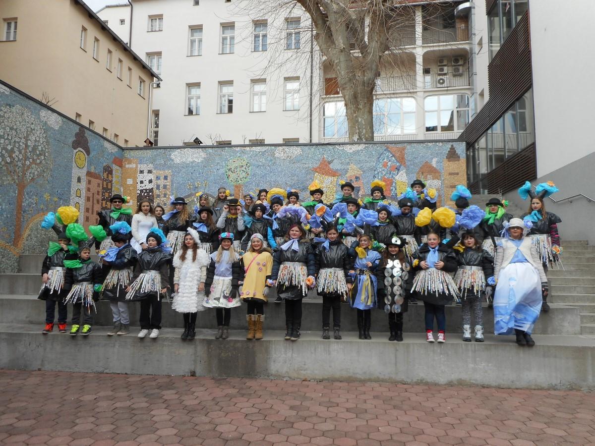 2016_02_07_pustna_povorka-2