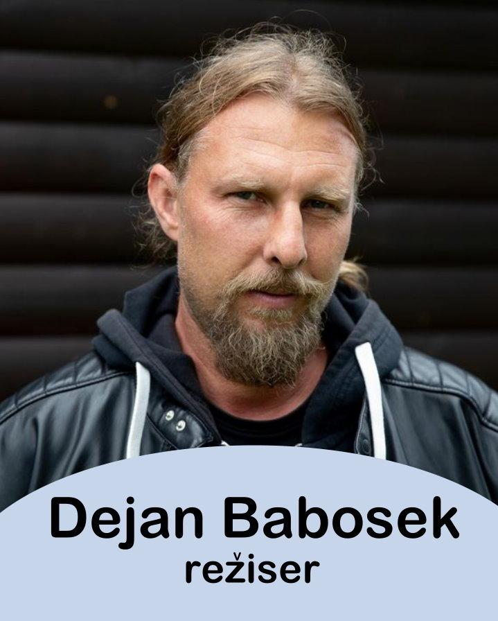dejan_babosek