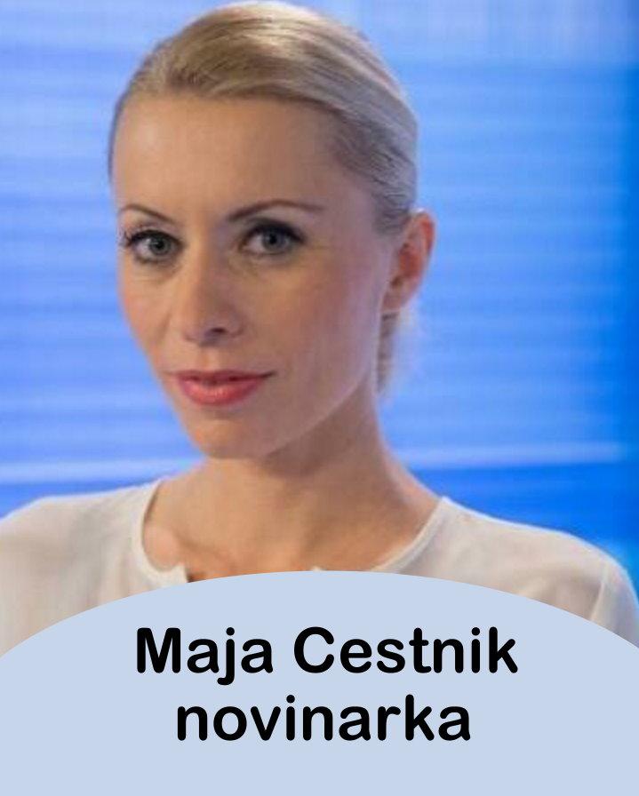 maja_cestnik