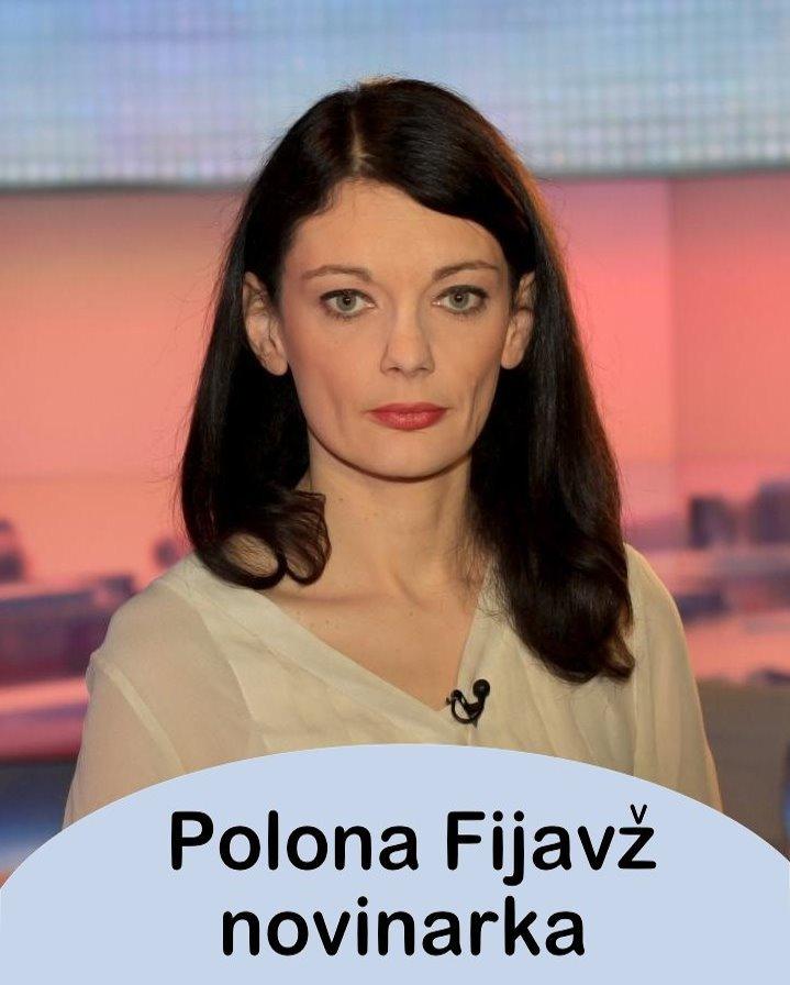 polona_fijavz