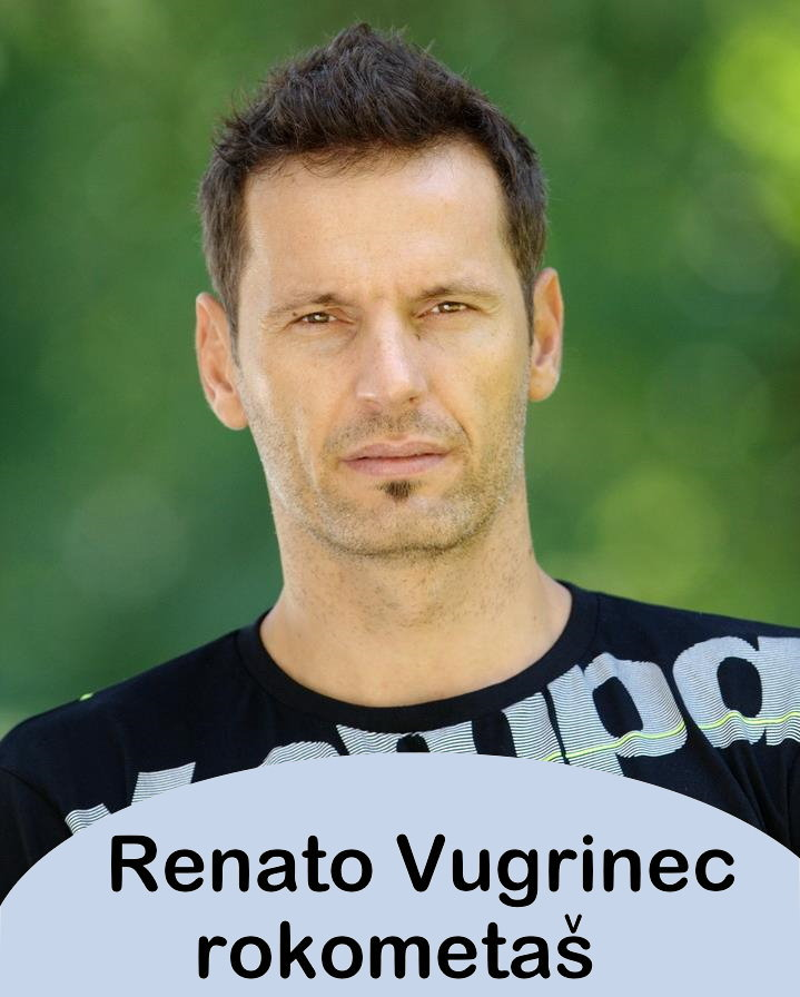 renato_vugrinec