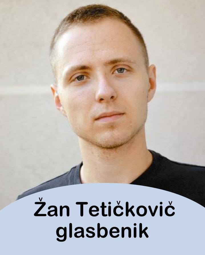 zan_tetickovic