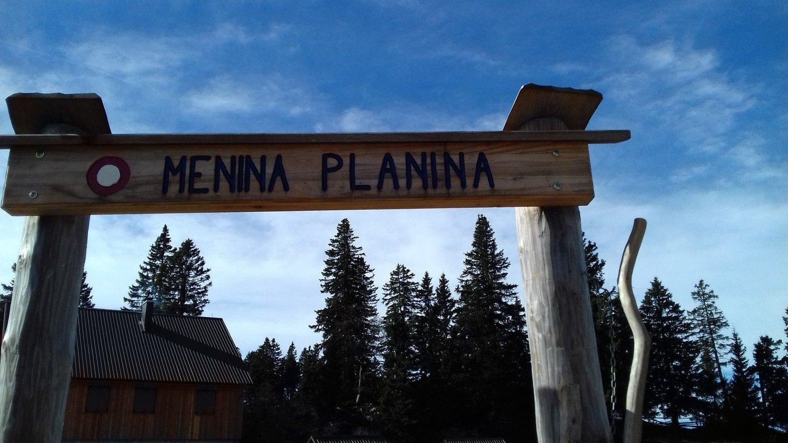 2016_10_29_planinci_menina_planina-17