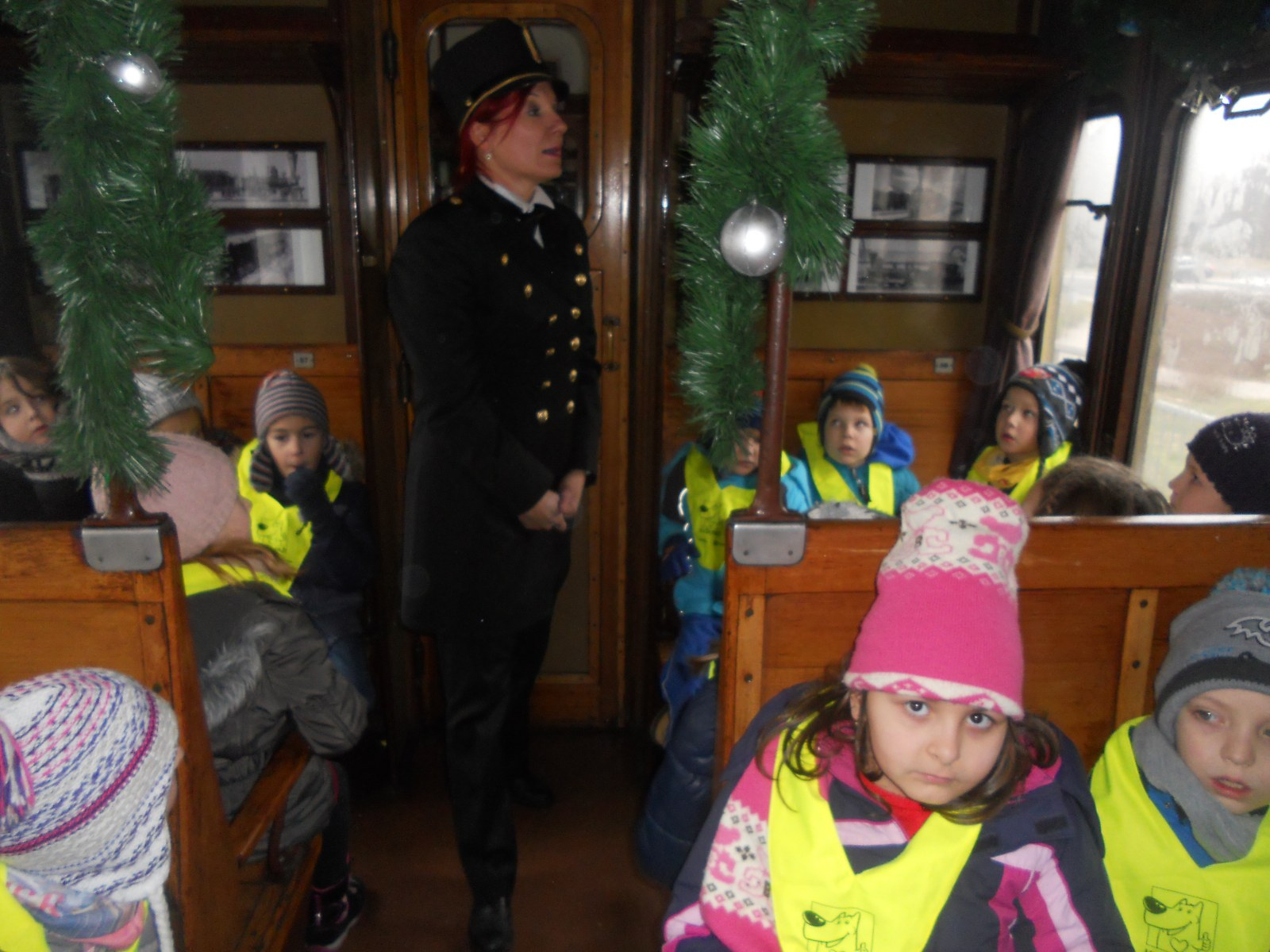 2016_12_22_parni_vlak_1r-12