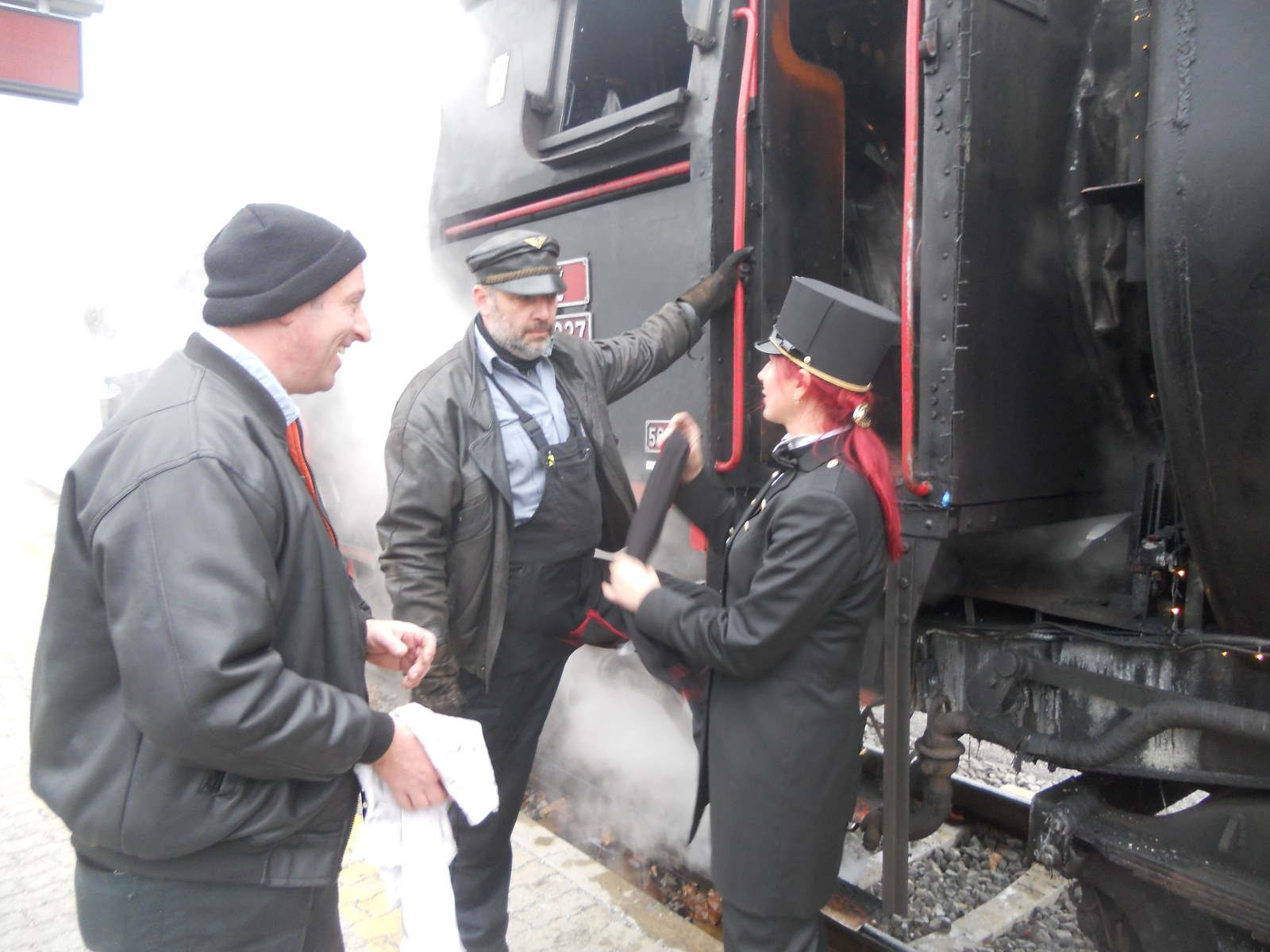 2016_12_22_parni_vlak_1r-21
