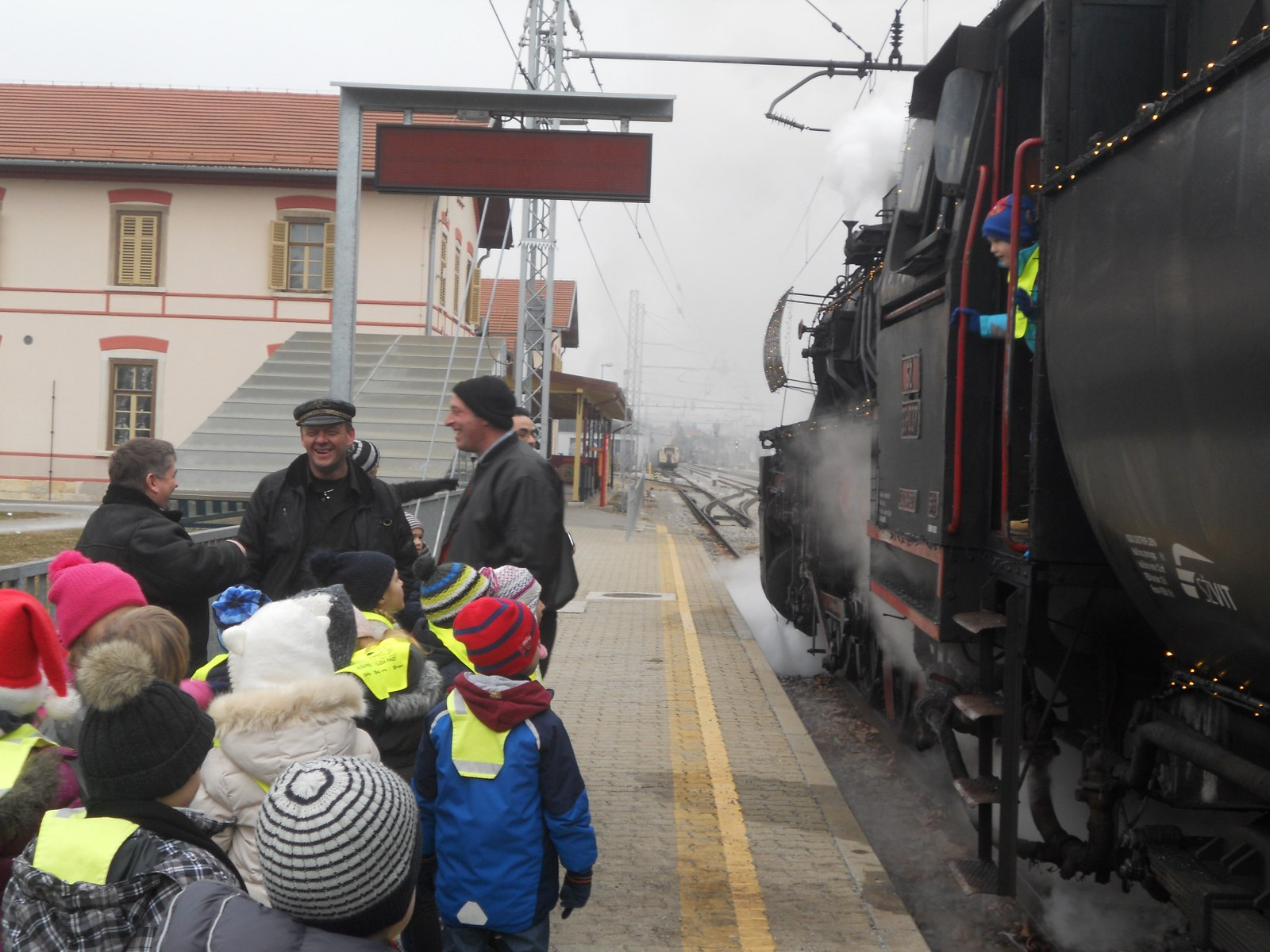 2016_12_22_parni_vlak_1r-23