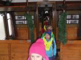 2016_12_22_parni_vlak_1r-15