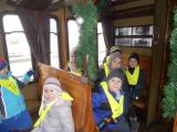 2016_12_22_parni_vlak_1r-7