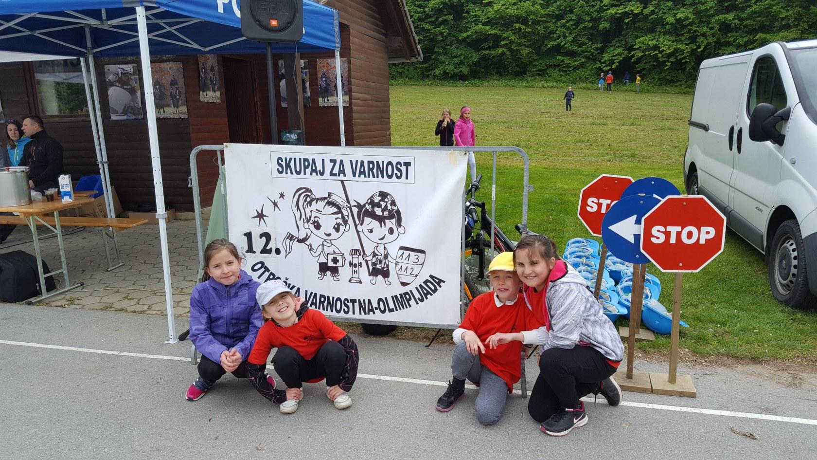 2017_05_10_varnostna_olimpijada-17