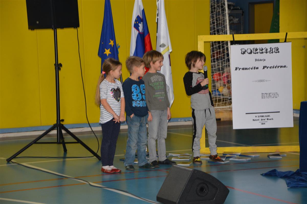 2017_02_07_kulturna_proslava-41