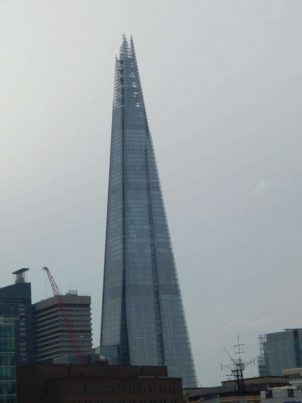 2017_03_22-25_london-81