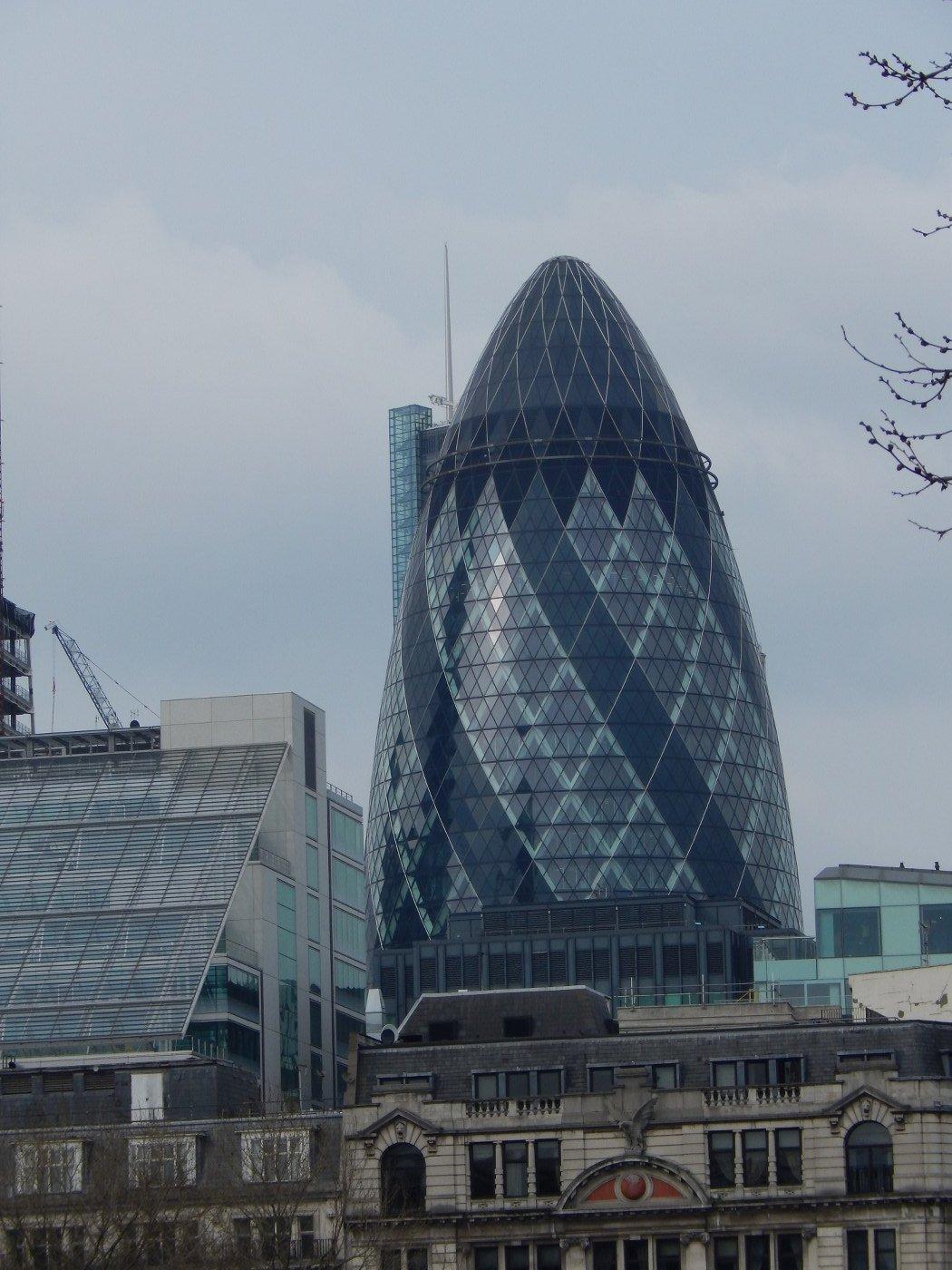 2017_03_22-25_london-83