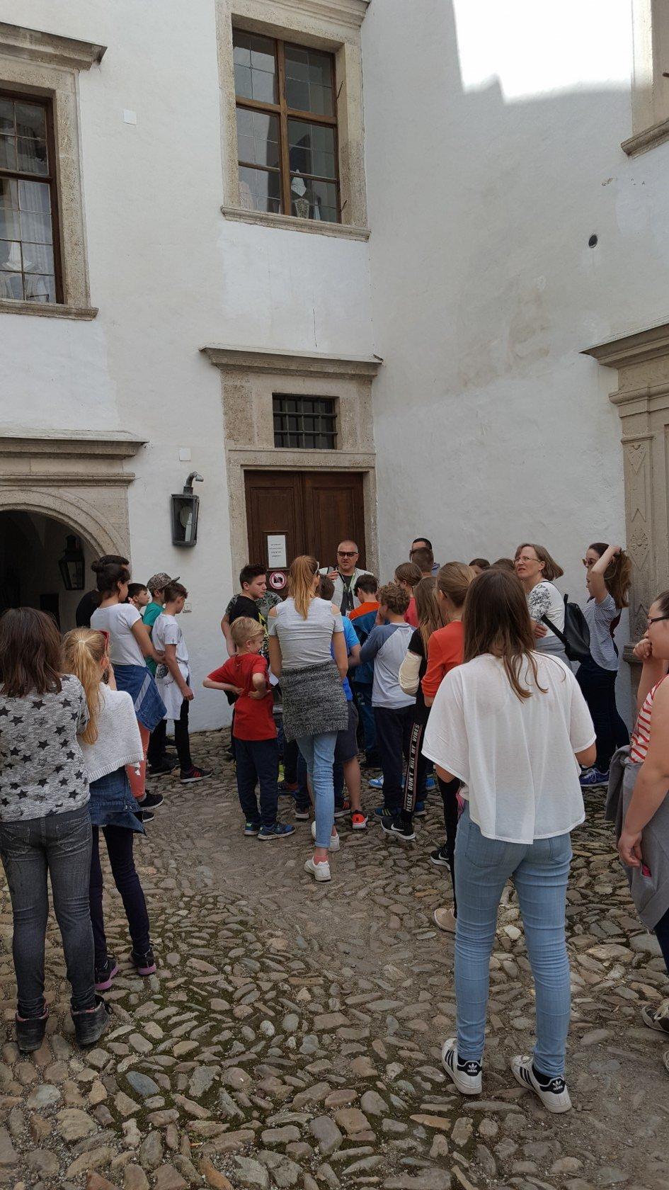 2017_05_12_ekskurzija_v_avstrijo-28