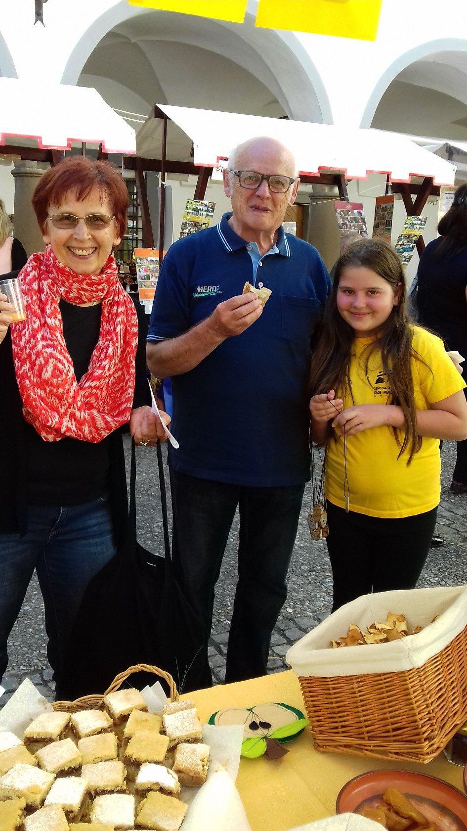 2017_05_19_dobrote_slovenskih_kmetij-24