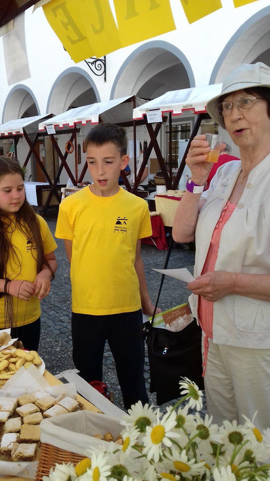 2017_05_19_dobrote_slovenskih_kmetij-27