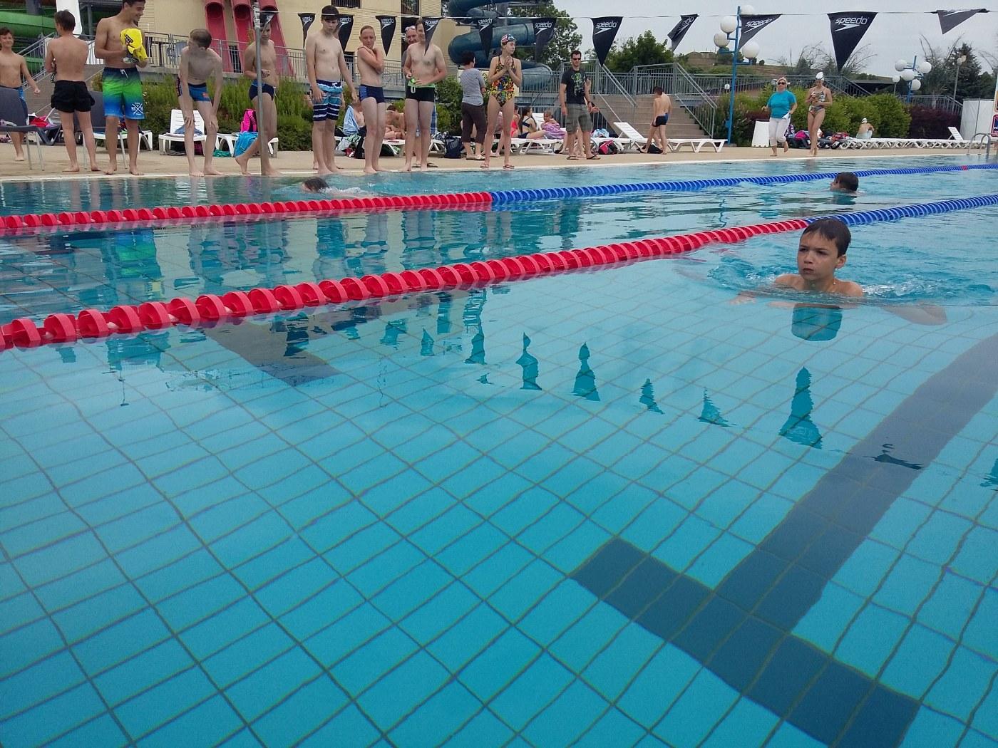 2017_06_06_plavanje_medobcinsko-5