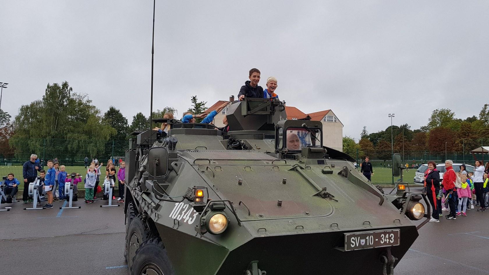2017_09_16_1_sportni_dan_ptujski_sportni_vikend-18