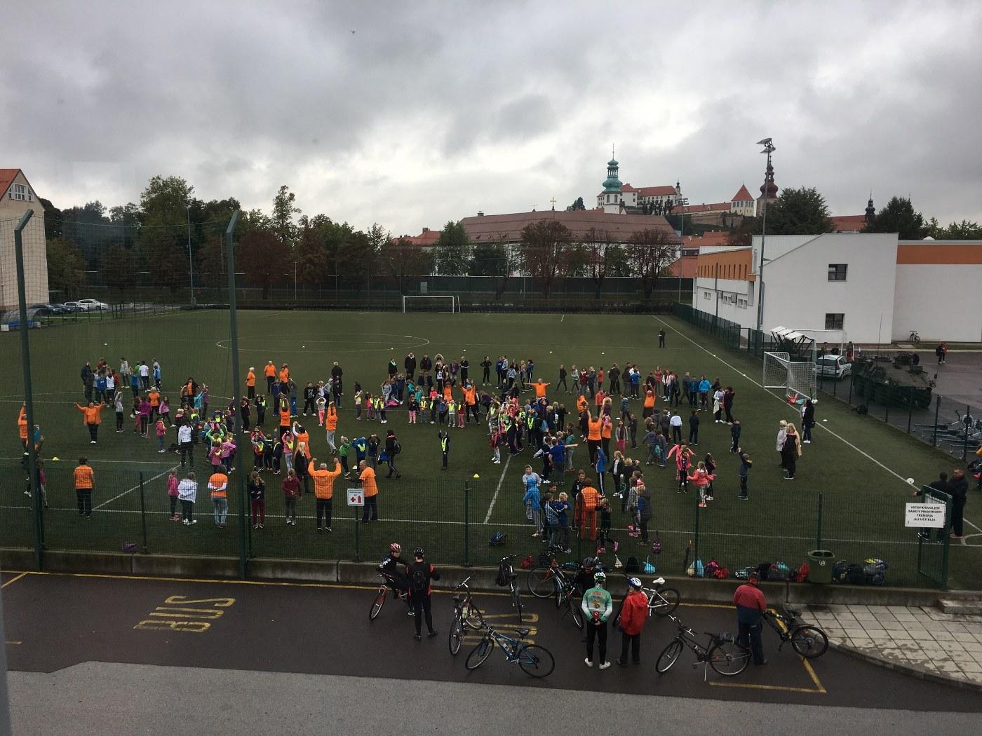 2017_09_16_1_sportni_dan_ptujski_sportni_vikend-68