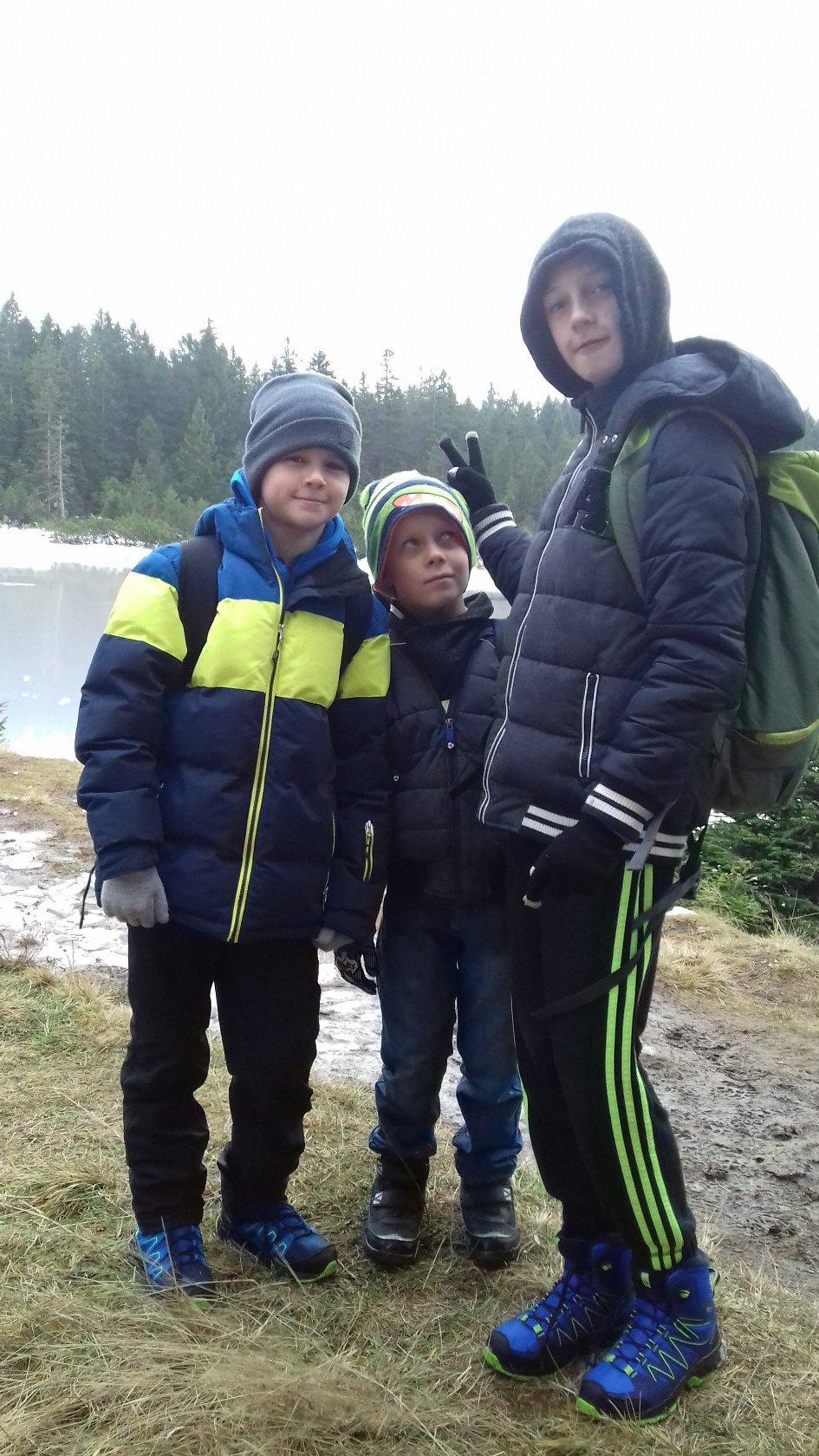 2017_11_25_planinski_izlet_na_crno_jezero-12