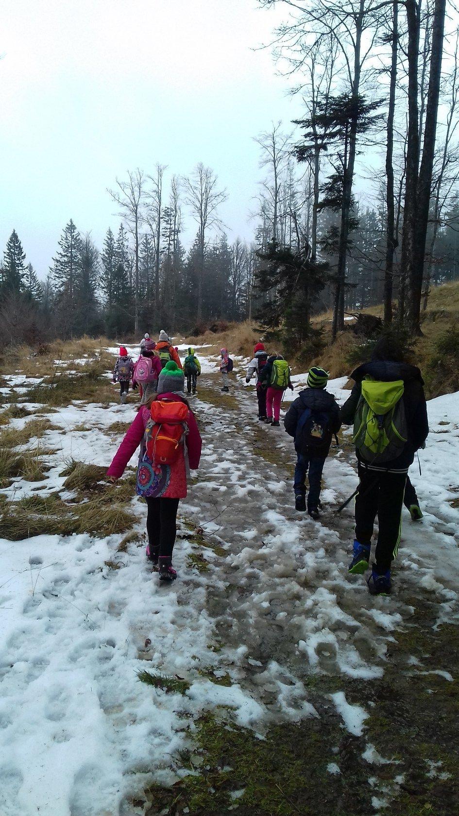 2017_11_25_planinski_izlet_na_crno_jezero-16