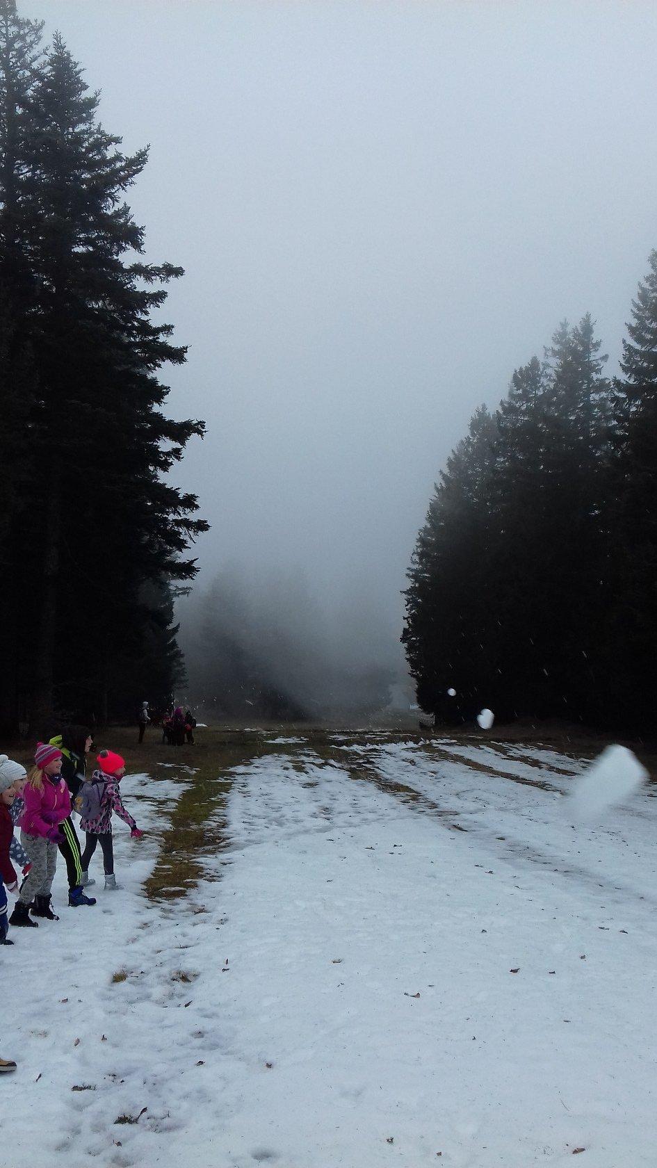 2017_11_25_planinski_izlet_na_crno_jezero-19