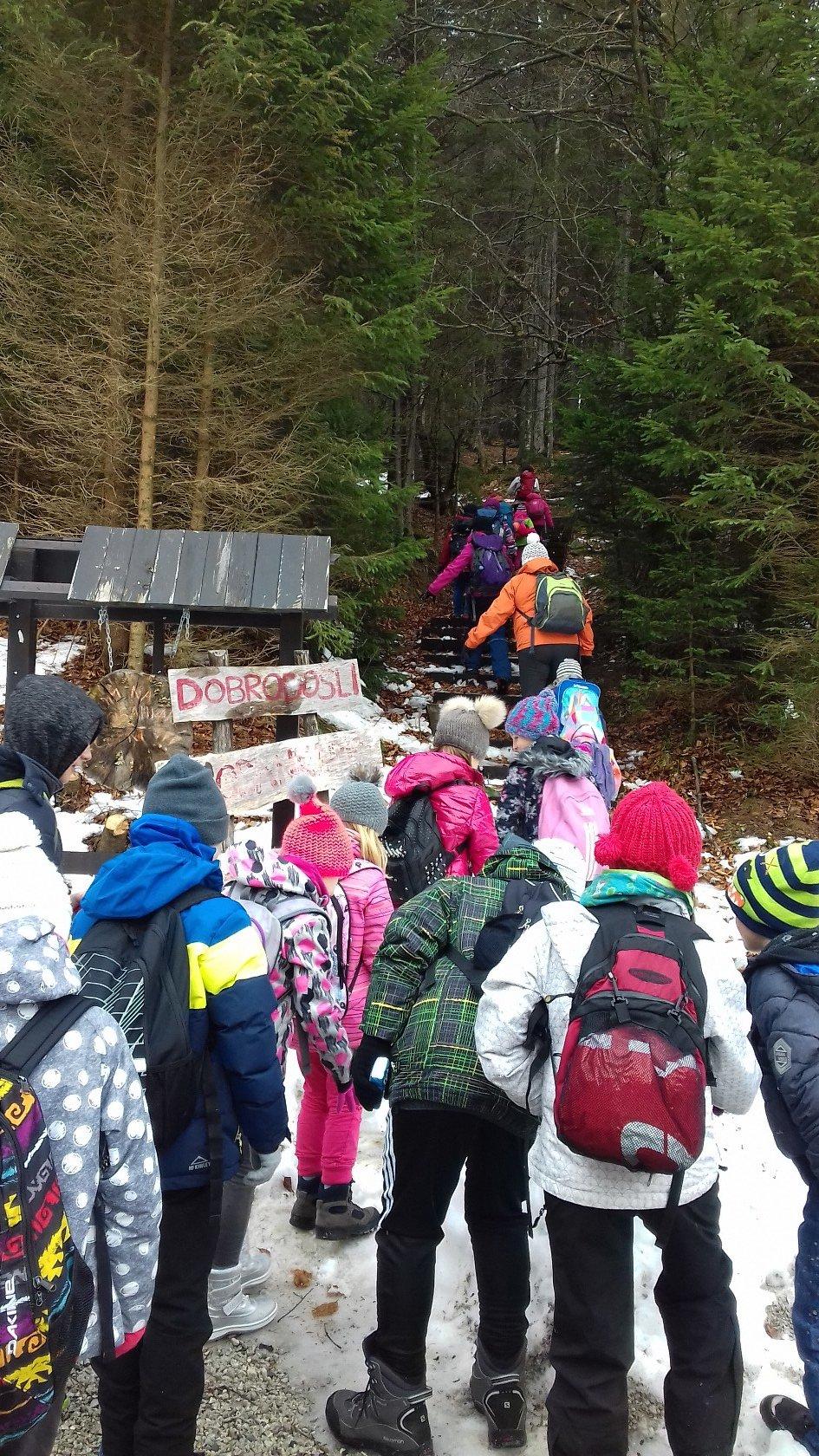 2017_11_25_planinski_izlet_na_crno_jezero-8