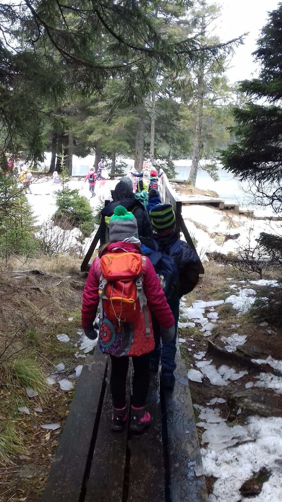 2017_11_25_planinski_izlet_na_crno_jezero-9