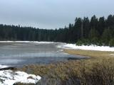 2017_11_25_planinski_izlet_na_crno_jezero-11