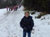 2017_11_25_planinski_izlet_na_crno_jezero-15