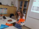 priprava-kokic-4