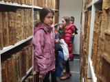 zgodovinski-arhiv-na-ptuju-20