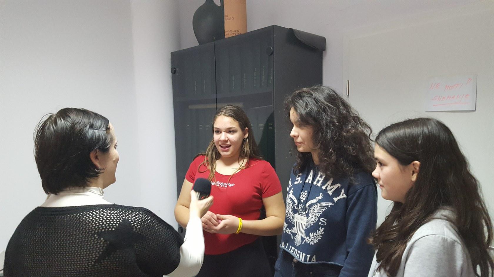 obisk-radia-tednik-ptuj-novinar-14_1680x945