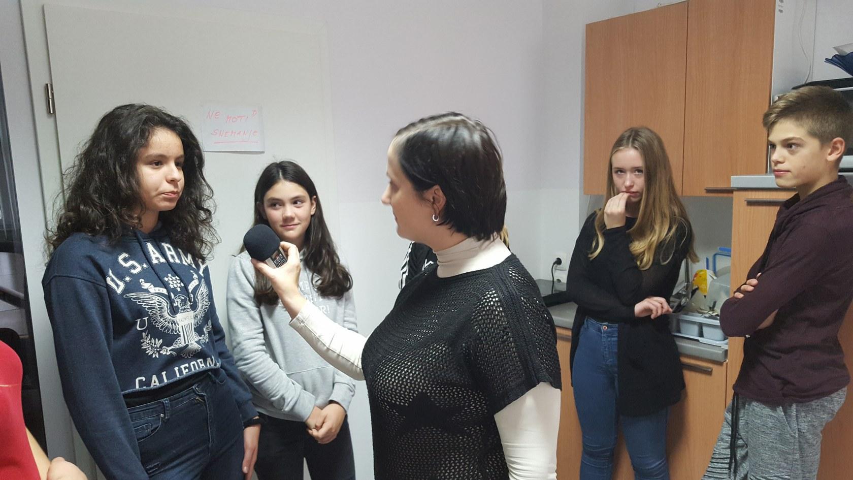obisk-radia-tednik-ptuj-novinar-19_1680x945