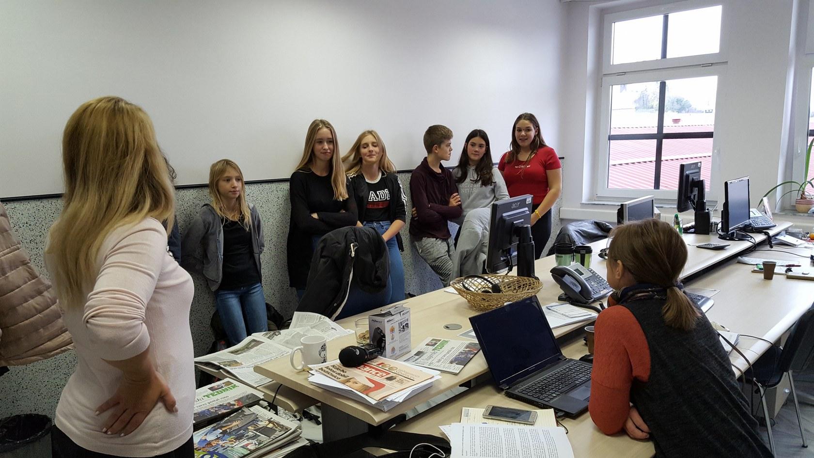 obisk-radia-tednik-ptuj-novinar-2_1680x945
