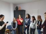 obisk-radia-tednik-ptuj-novinar-12_1680x945