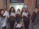 obisk-radia-tednik-ptuj-novinar-23_1680x945