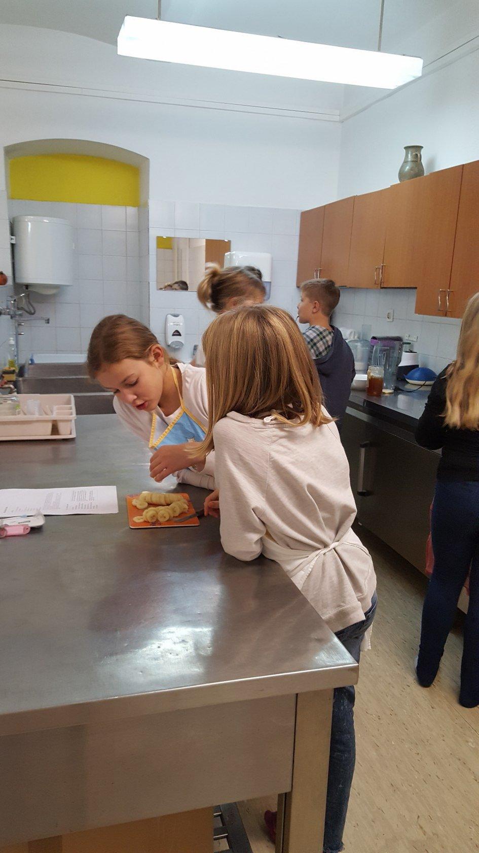priprava-bananinega-sladoleda-1