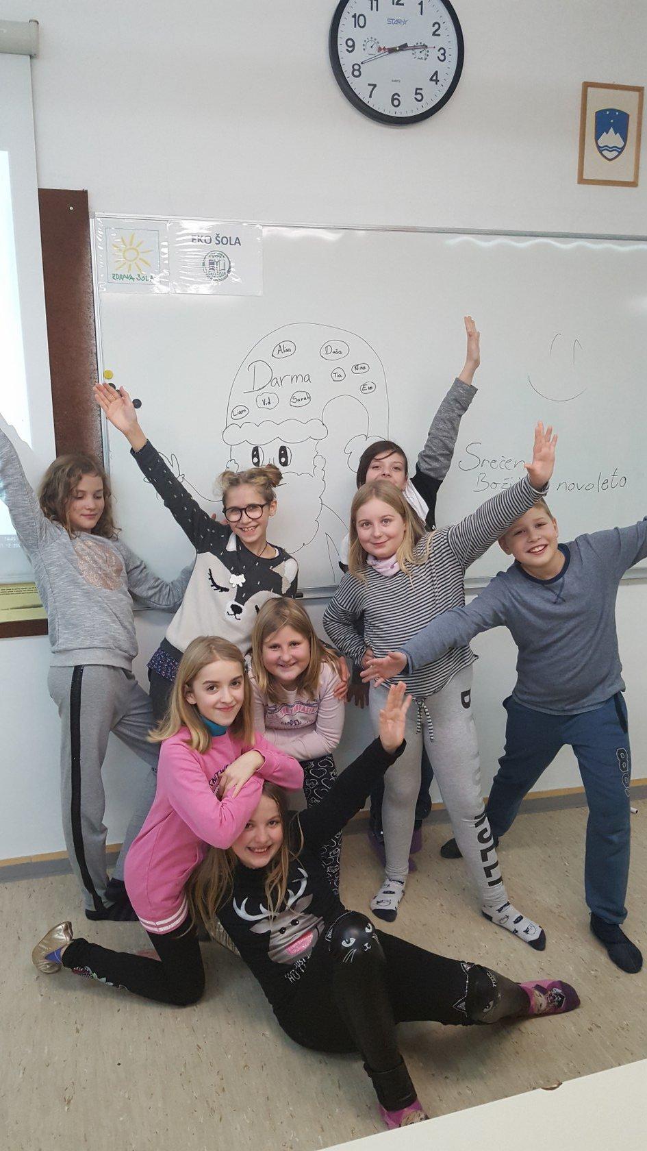 priprava-bozicnih-piskotov-13