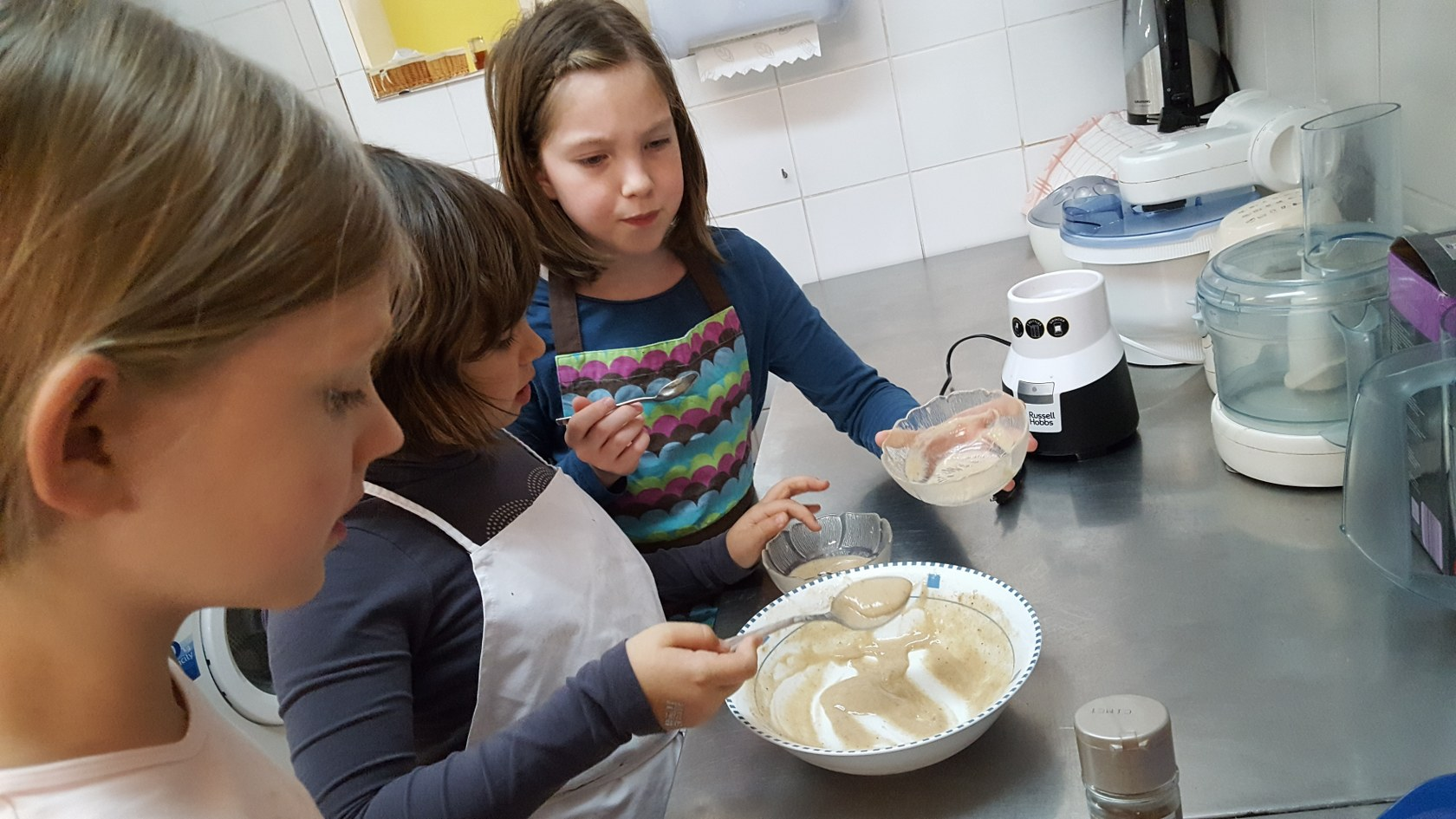 priprava-sladoleda-8_1680x945