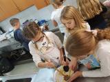 priprava-bananinega-sladoleda-2