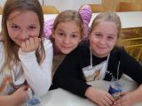 priprava-sladice-5_1680x945
