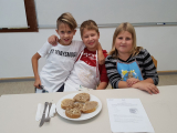 tekmovanje-v-pripravi-namazov-11_1680x945
