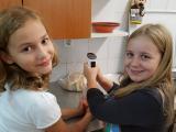 tekmovanje-v-pripravi-namazov-6_1680x945